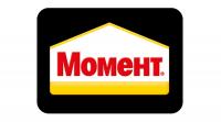 ГЕРМЕТИК МОМЕНТ